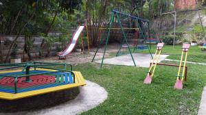 Apartamento En Venta En Caracas - La Boyera Código FLEX: 15-14210 No.7