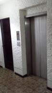 Apartamento En Venta En Caracas - La Boyera Código FLEX: 15-14210 No.8