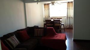 Apartamento En Venta En Caracas - La Boyera Código FLEX: 15-14210 No.9