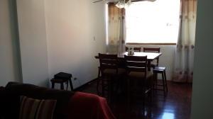 Apartamento En Venta En Caracas - La Boyera Código FLEX: 15-14210 No.10