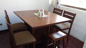 Apartamento En Venta En Caracas - La Boyera Código FLEX: 15-14210 No.11