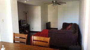 Apartamento En Venta En Caracas - La Boyera Código FLEX: 15-14210 No.12