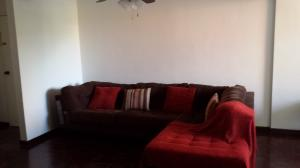 Apartamento En Venta En Caracas - La Boyera Código FLEX: 15-14210 No.13