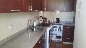Apartamento En Venta En Caracas - La Boyera Código FLEX: 15-14210 No.15