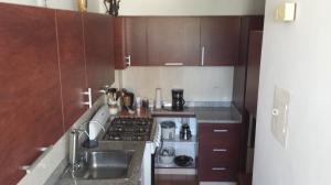 Apartamento En Venta En Caracas - La Boyera Código FLEX: 15-14210 No.16