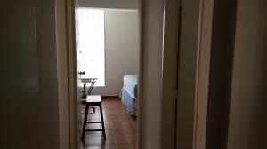 Apartamento En Venta En Caracas - La Boyera Código FLEX: 15-14210 No.17