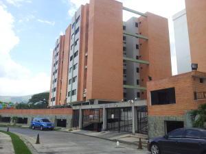Apartamento En Venta En Municipio Naguanagua, Tazajal, Venezuela, VE RAH: 15-14656