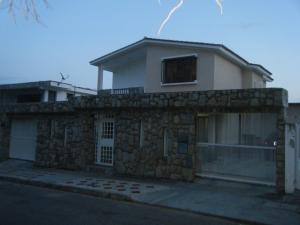 Casa En Venta En Valencia, Prebo Ii, Venezuela, VE RAH: 15-14230