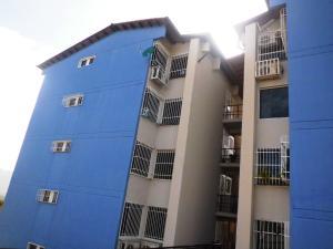 Apartamento En Venta En Guatire, La Rosa, Venezuela, VE RAH: 15-14252