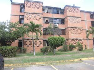 Apartamento En Ventaen Guarenas, Nueva Casarapa, Venezuela, VE RAH: 15-14254