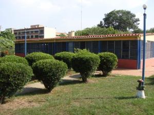 Casa En Venta En Rio Chico, Los Canales De Rio Chico, Venezuela, VE RAH: 15-14264