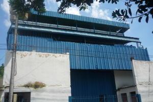 Galpon - Deposito En Venta En Valencia, Avenida Las Ferias, Venezuela, VE RAH: 15-14302