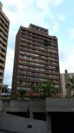 Apartamento En Venta En Caracas, Colinas De Quinta Altamira, Venezuela, VE RAH: 15-14883