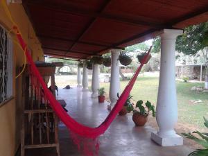 Casa En Venta En Paraguana, Buena Vista, Venezuela, VE RAH: 15-14297