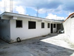 Casa En Venta En Carrizal, Colinas De Carrizal, Venezuela, VE RAH: 15-14693