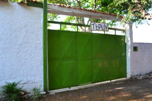 Casa En Ventaen Parroquia Carayaca, Sector Las Salinas, Venezuela, VE RAH: 15-14320