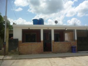 Casa En Venta En Charallave, Vivienda De Salamanca, Venezuela, VE RAH: 15-14330