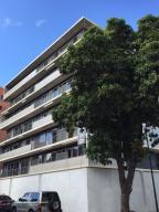 Apartamento En Ventaen Caracas, San Marino, Venezuela, VE RAH: 15-14334