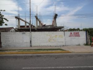 Terreno En Venta En Higuerote, Higuerote, Venezuela, VE RAH: 15-14353