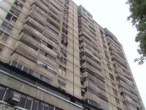 Apartamento En Venta En La Guaira, Maiquetia, Venezuela, VE RAH: 15-14351