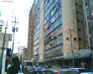 Oficina En Venta En Valencia, Centro, Venezuela, VE RAH: 15-14363