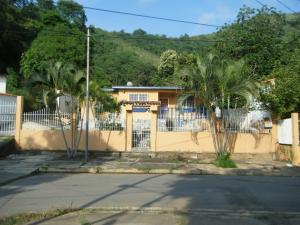 Casa En Venta En Municipio San Diego, Losharales, Venezuela, VE RAH: 15-14370