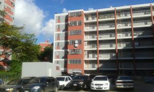 Apartamento En Venta En Caracas, Parroquia La Vega, Venezuela, VE RAH: 15-14380