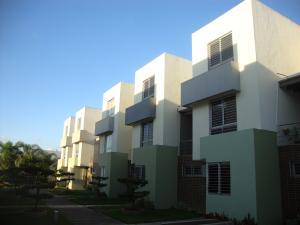 Casa En Venta En Barquisimeto, Colinas Del Viento, Venezuela, VE RAH: 15-14377