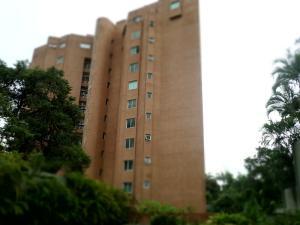 Apartamento En Venta En Caracas, El Pedregal, Venezuela, VE RAH: 15-14391