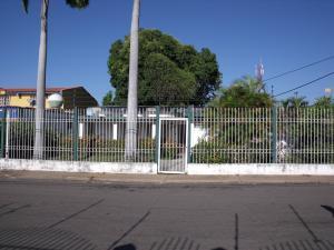 Casa En Venta En Ciudad Bolivar, Andres Eloy Blanco, Venezuela, VE RAH: 15-14397