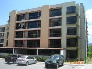 Apartamento En Venta En Guatire, Guatire, Venezuela, VE RAH: 15-14417