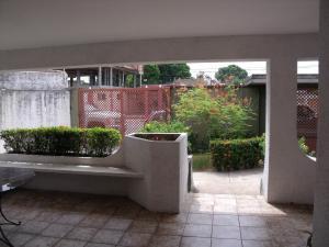 Casa En Venta En Ciudad Bolivar, Paseo Heres, Venezuela, VE RAH: 15-14438