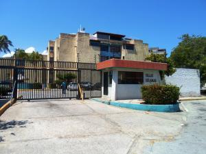 Apartamento En Ventaen Margarita, Maneiro, Venezuela, VE RAH: 15-14501