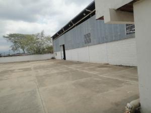 Galpon - Deposito En Venta En Charallave, Rio Tuy, Venezuela, VE RAH: 15-14484