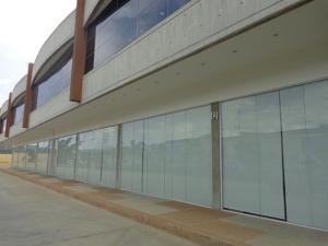 Local Comercial En Alquiler En Barquisimeto, Parroquia Juan De Villegas, Venezuela, VE RAH: 15-14490