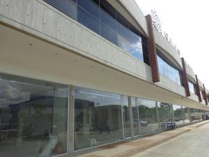 Local Comercial En Alquiler En Barquisimeto, Parroquia Juan De Villegas, Venezuela, VE RAH: 15-14498
