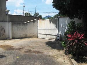 Terreno En Venta En Maracay, El Limon, Venezuela, VE RAH: 15-14500