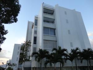 Apartamento En Venta En Caracas, Lomas Del Mirador, Venezuela, VE RAH: 15-14570