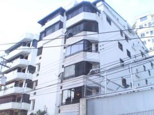 Apartamento En Venta En Maracay, La Soledad, Venezuela, VE RAH: 15-14521