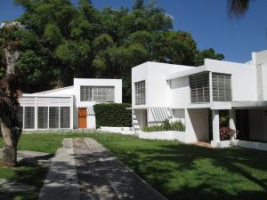 Casa En Venta En Caracas, Macaracuay, Venezuela, VE RAH: 15-14533