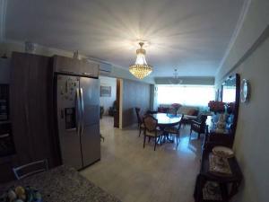 Apartamento En Venta En Punto Fijo, Casacoima, Venezuela, VE RAH: 15-14534