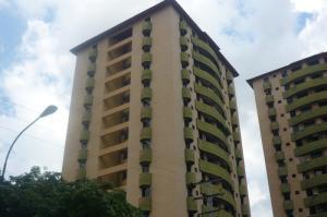 Apartamento En Venta En Valencia, El Mirador, Venezuela, VE RAH: 15-14909