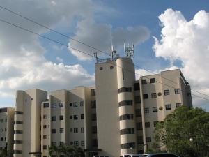 Apartamento En Venta En Caracas, Santa Ines, Venezuela, VE RAH: 15-14541