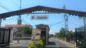 Casa En Venta En Maracay, La Mulera, Venezuela, VE RAH: 15-14546