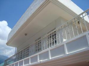 Casa En Venta En Caracas, El Llanito, Venezuela, VE RAH: 15-14556