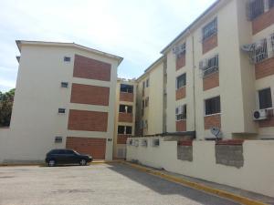 Apartamento En Venta En Charallave, Los Samanes, Venezuela, VE RAH: 15-14573