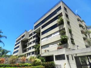 Apartamento En Venta En Caracas, Sebucan, Venezuela, VE RAH: 15-14661
