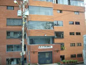 Apartamento En Venta En Margarita, Porlamar, Venezuela, VE RAH: 15-14577