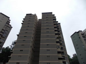 Apartamento En Venta En Caracas, Terrazas Del Club Hipico, Venezuela, VE RAH: 15-14606