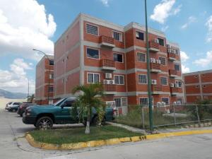 Apartamento En Venta En Guatire, El Encantado, Venezuela, VE RAH: 15-14608